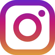 icon instagr all pro cleaning