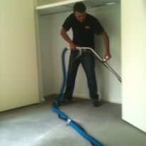 General Carpet Cleaning