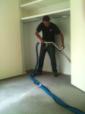 Carpet Cleaning Service Melbourne